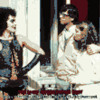 Rocky Horror Picture Show - Let's Do The Time Warp Again