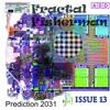Breakdown - The Alan Parsons Project