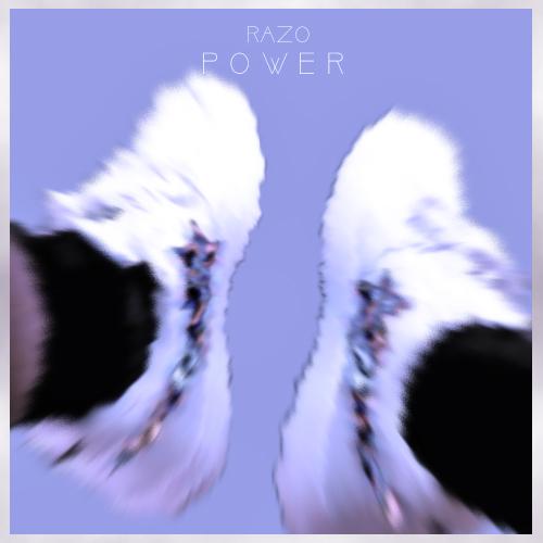 RAZO ft. OG Tav - Power [Thizzler.com Exclusive]