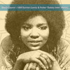 Gloria Gaynor - I Will Survive (Lenny & Porter