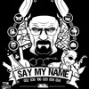 Say My Name by Sagg and 10/17