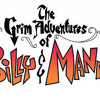 Cartoonetwork Beats: The Grim adventures of billy and mandy Scary-O