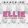 Ellie Go Album Cover