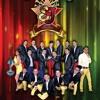 SAN JERÓNIMO Banda Orquesta - Sanjuanitos Del Ayer
