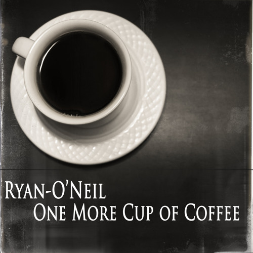 One More Cup Of Coffee (Bob Dylan Cover)