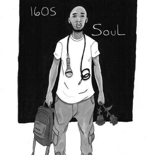 Soul: Story of ur Life
