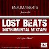 Enzuma - Lost Beats Free Beat Mixtape