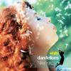 Nikki Forova > White Dandelions (short demo version)