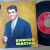 Enrico Macias - Aime Moi Je T'aime