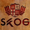 "CS:GO Music kit, ""Skog, Metal"" Bonustrack 01"