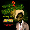 Gregory Isaacs Tribute MIX CD by Jah Rich mp3