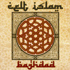 The Silk Road - Celt Islam { FREE LIMITED DOWNLOAD } by Celt Islam