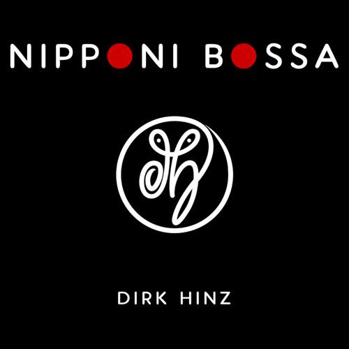 Nipponi Bossa