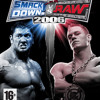 WWE Smackdown Vs Raw 2006 - Crush Kill Destroy