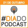 Dia do Podcast - Luciano Pires