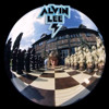I'd Love to Change The World (Alvin Lee Memorial Mix)