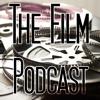 DISTURBING FILMS