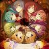 【Vocaloid Original Song】WILDFIRE!! 【Gumi English】【CircusP】
