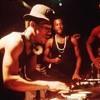 hiphop Battle