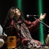 Nad e Ali Abida Parveen live
