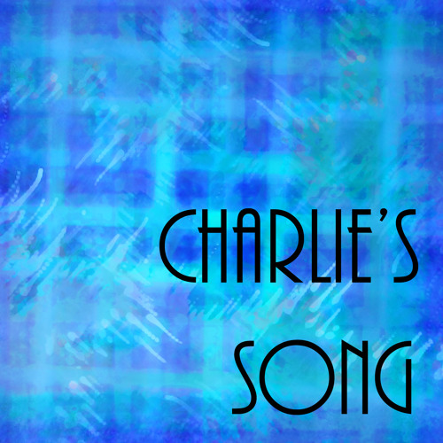 Charlie's Song