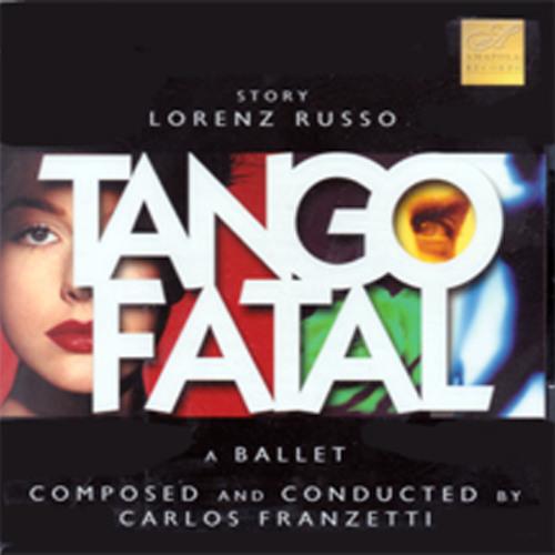 01 Tango Fatal