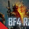 Battlefield 4 Rap