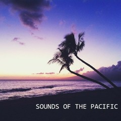 Sound of the Pacific Podcast
