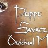 Poppe - Savages (Original Mix)