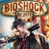 Nico Vega   Beast (Bioshock Infinite Mix).mp3