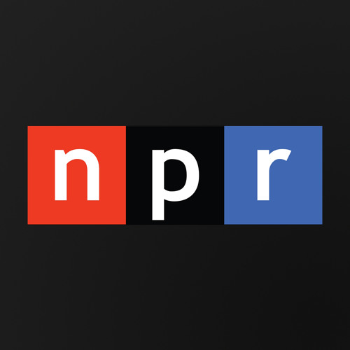 Binaural soundscapes from the archives of NPR