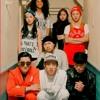 BORN HATER-EPIK HIGH ft Beenzino, Verbal Jint, Mino, Bobby, B.I