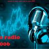pistas de turadio0006 - tu radio0006 musica rancheras (creado con Spreaker)