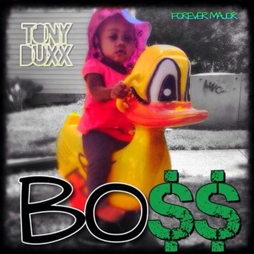 Tony Duxx-Bo$$