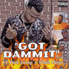 MoneyBagg Yo - Got Dammit ft. Pack Strong x Blakk Meigo prod.by Peetie Beats