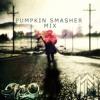 SyLo x Kry Pumpkin Smasher Mix [See Description]