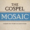 10/19/14 - The Gospel Mosaic [Detroit Free Press Marathon]