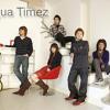 Alones - Aqua Timez