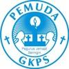 Bila Kulihat Bintang Gemerlapan - Latihan Natal Pemuda GKPS Beringin (Accoustic) Tahun 2013.mp3