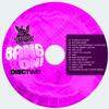 Kyle WytchWood - I  Hear You Calling Available on Bang on! Album 2014