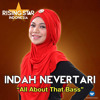 Indah Nevertari - All About That Bass (Rising Star Indonesia)