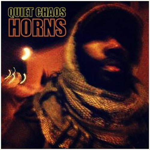 Horns (Chaos Mood Mix)