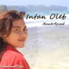 Intan Juand Disca - Bunga ( Cover Bondan Fade To Black ) _ Demo track