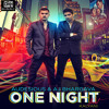 One Night - AJ Bhargava (feat Audesious)
