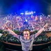 Carrousel - Hardwell & Martin Garrix (Anyer Edit)