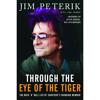 Jim Peterik of the band Survivor (Part 1) | The Mulberry Lane Show