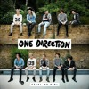Steal my Girl - One Direction Four Album