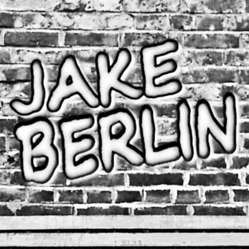Jake Berlin - Dirty Party (The After Party)