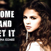Selena Gomez Ft. Luny et Alexis - When You Ready_(Reggae)