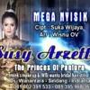 •Dj Donall  - Mega Nyisik Bb - Susy Arzetty. Mp3